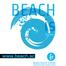 BeachSoccer stream by www.beach.sc