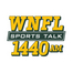 Maino and Nick on 1440 WNFL