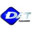 DAT Televisión