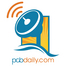 pcbdaily live at 09:04am PST on 06/04/2010 in Panama City, Florida, United States