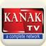 Kanak TV Live