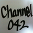 Channel042