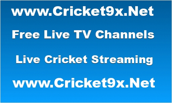 Live Cricket Streaming With Chat Room