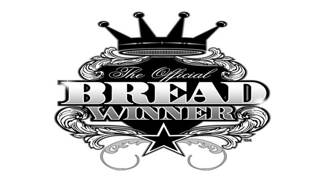 Bwa Breadwinners Association LogoBreadwinners Logo