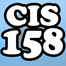 CIS158 - Photoshop