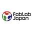 FabLabJapan