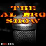 The Al Dro Show LIVE on USTREAM