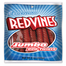 Red Vines TV 07/16/11 03:40PM