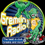 Gremlin Radio (GremlinRadio.com)