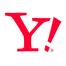 Yahoo! JAPAN PRチャンネル