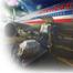 Air Cargo Screening - August 100% Deadline