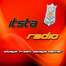 itsta radio
