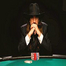UCLA: Poker star talks game theory