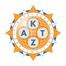 THE KATZ LIVE