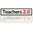 Teachers 2.0 Episode 8: Format Change
