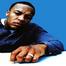 80.5FM - 805HipHop.Com - The 805 Hip-Hop show