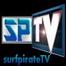 surfpirateTV test broadcast