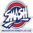 SMASH RADIO (((LIVE)))