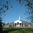Victory Temple, Fairborn Ohio