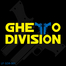 Ghetto Division