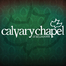 Calvary Chapel of Bellmawr