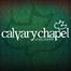 Calvary Chapel of Bellmawr