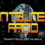NiteLine Radio