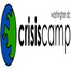 Help The Earth w/ CrisisCampDC
