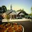 Mt Enon Baptist Church