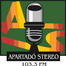APARTADO STEREO 103.3 EN VIVO.