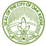 September 12, 2016 City Council Meeting (Part1)