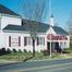 Carter Trent Funeral Home - Kingsport, TN