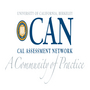 CAN-at-Berkeley