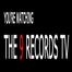The 9 Records TV