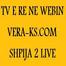 Rtv21 live