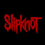 Slipknot press conference addressing bassist's death