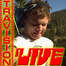 TraVision Live