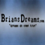 Missing Persons TV with Brian Ladd - Dream Drawing