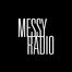 Messy Radio!