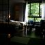 松之山温泉 山の森のホテル ふくずみ