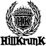 HILLKRUNK LIVE! On Tour With Lord T &amp; Eloise NOW!