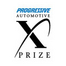 Progressive Insurance Automotive X PRIZE