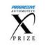 Progressive Insurance Automotive X PRIZE 07/26/10 12:01PM