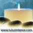 Sabiduria Ancestral - Cual es la energia que estuvo presente el dia que naciste Tonalpohualli