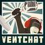 Ventchat Live