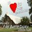 First Baptist Church - Cherokee Village Arkansas