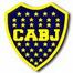 Futbol Argentino en vivo 2
