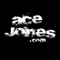 Ace Jones Cam 2