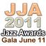 JJA 2011 Jazz Awards
