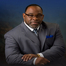 Bishop Dupree Cook Right Spirit Ministries
